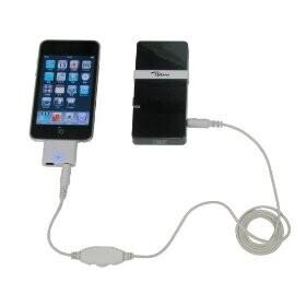 Kit de connection Apple pour Optoma Pico