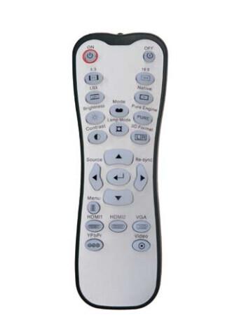 Optoma Telecomando per HD300X