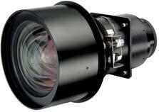 Hitachi objetivo SL-803