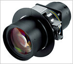 Hitachi objetivo SL-802