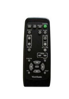 Hitachi HL02212 telecomando per CP-RS55/RS56/RS57/PJLC7/RX60/RX61/LC9