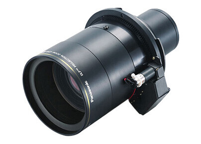 Panasonic Objektiv ET-D75LE30
