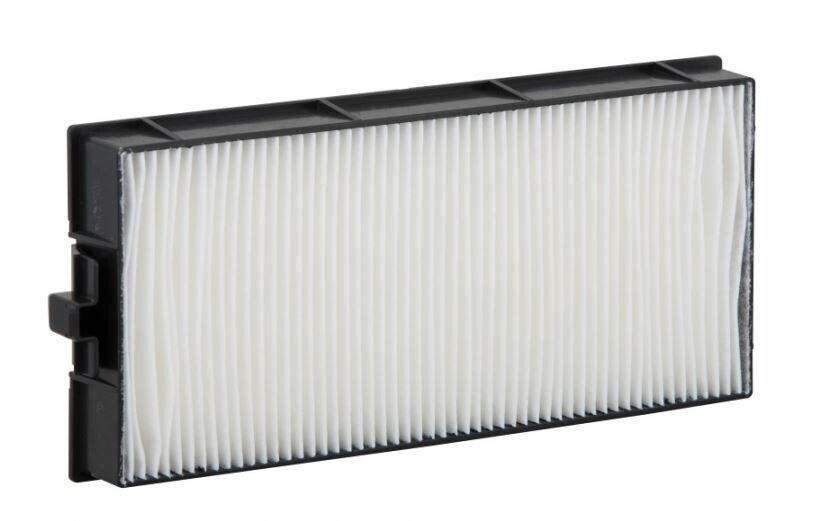 Panasonic ET-RFE300 Ersatzfiltereinheit für PT-EW730/-EX800/-EZ770