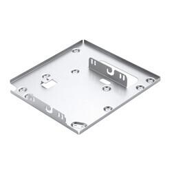 Panasonic ET-PKD130B plaat voor plafondbeugel (ET-PKD130H)