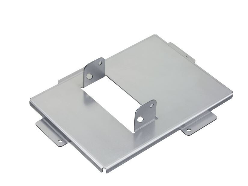 Panasonic ET-PKL420B Deckenhalterung-Projektoraufnahme