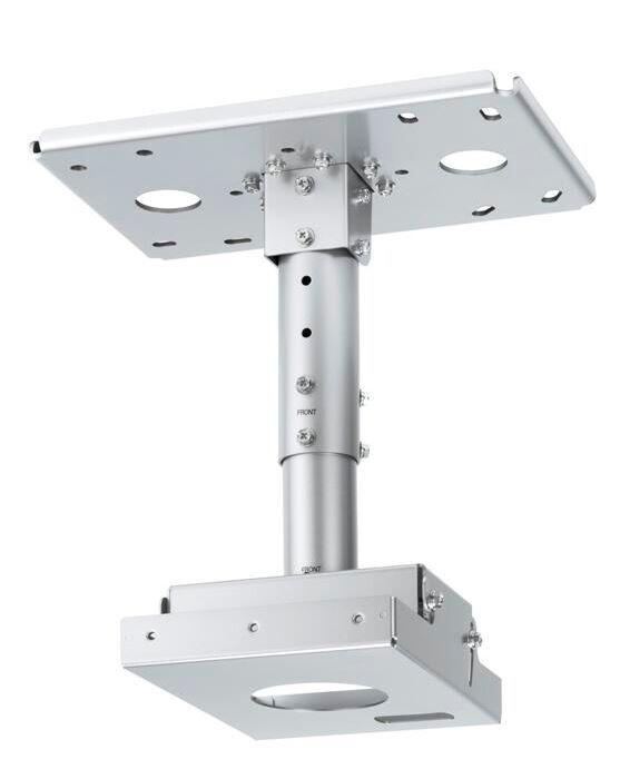 Panasonic plafondbevestiging (hoog plafonds)