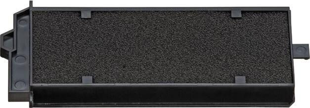 Panasonic Ersatzfilter ET-RFC100 für PT-CW230/PT-CX200