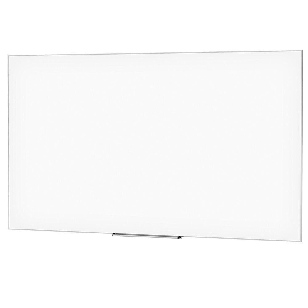 Projecta Dry Erase Screen, 205 x 129 cm, 16:10, magnetic
