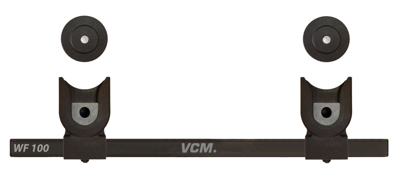 VCM universelle Wandhalterung
