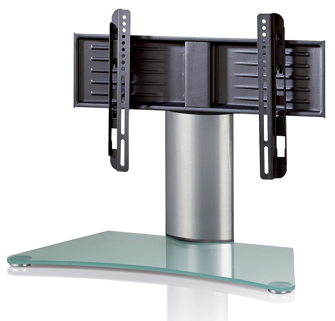 VCM TV Tisch - Standfuß
