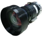 EIKI AH-CD20201 Weitwinkel Objektiv