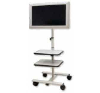 Liesegang LCD-Display-Ständer ST 25-2