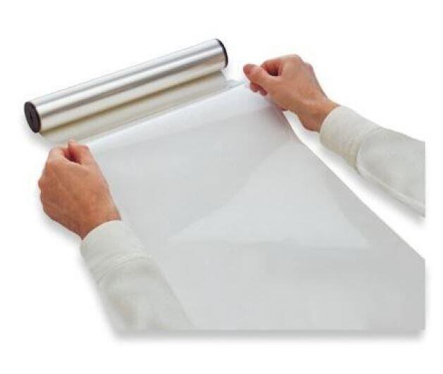 Liesegang Rollfolienkassette A4 nur für Trainer- und Favorit-Serie (ZU0631700000)