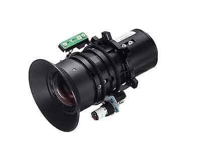 Barco R9832753 G lens (1.26-1.58 :1 - Std XGA/WXGA Lens)