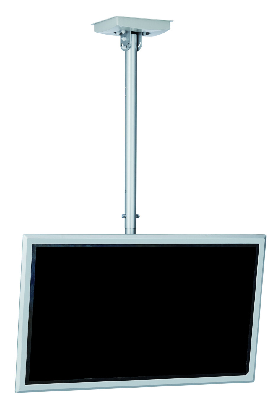 Func Flatscreen soporte de techo CH VST2 negro