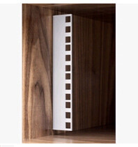 SMS X Media Box Rack - tillbehör