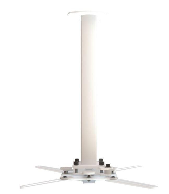 SMS Deckenhalterung Projector Precision CM F - fix, 110 mm