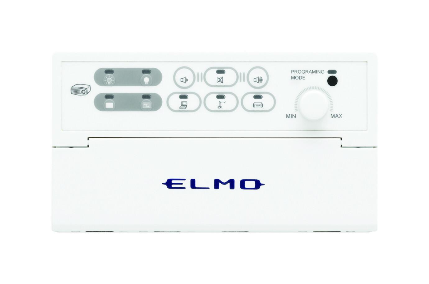 ELMO CRC-1 Classroom camera - PC Switcher