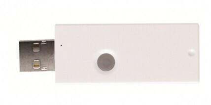 ELMO USB Dongle für CRA-1 Tablet