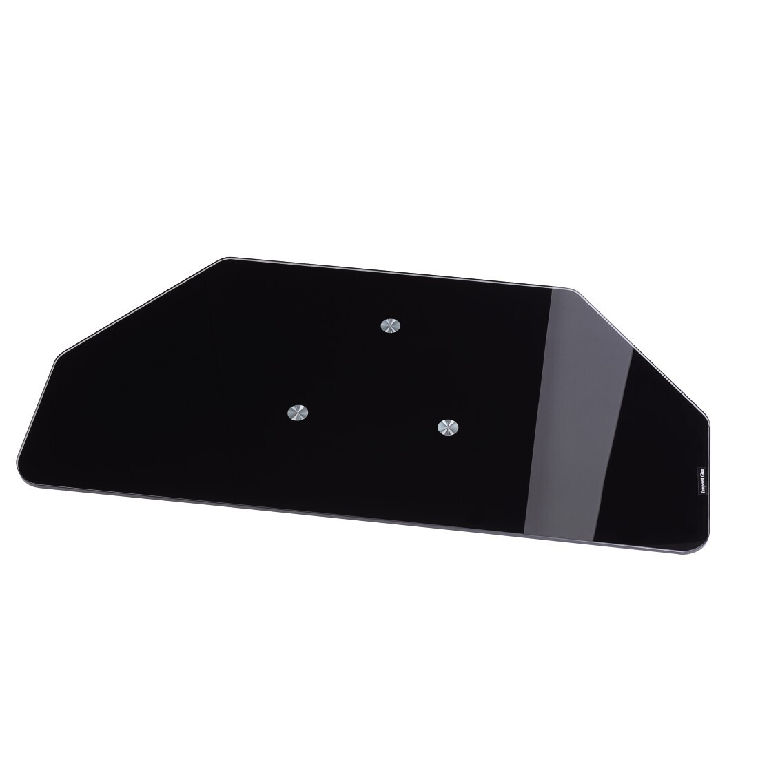 Hama Base giratoria para TV LCD-/Plasma-TV de hasta 32