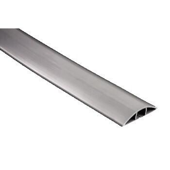 Hama Flexkanal, 6 cm