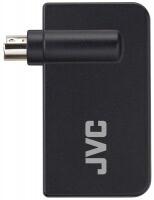 JVC 3D Sender PK-EM2 RF