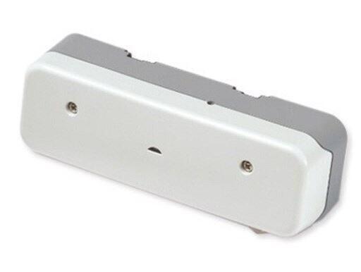 Christie Captiva Touch Sensor lumínico