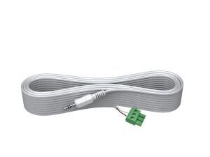 Vision TC2 5M3.5MM 5m 3.5mm minijack cable