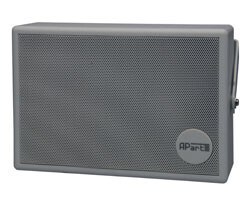 APart SMB6V-G  5