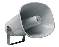 APart H30LT-G 30W Hornlautsprecher
