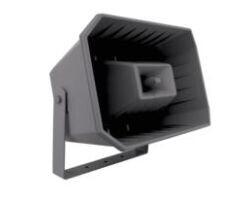 APart MPLT32-G Sound-Projektor 32W, 2-Wege mit Horn