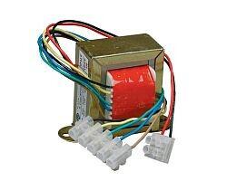 APart T150 - Transformateur 60W 100V
