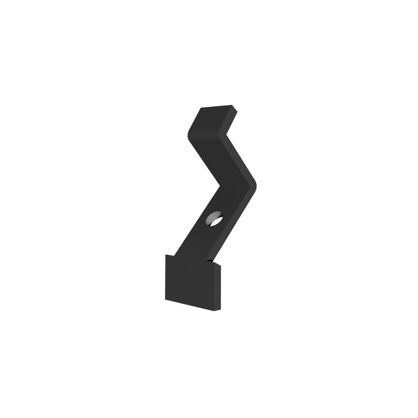 Apart MASK2CMT-BL - Deckenhalterung für MASK2-BL
