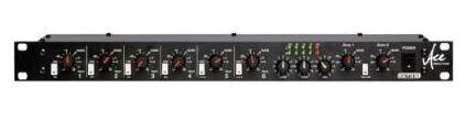 Dateq ACE-MKII Rack Mixer