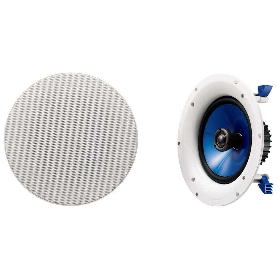 Yamaha NS-IC800 weiß (Paar)