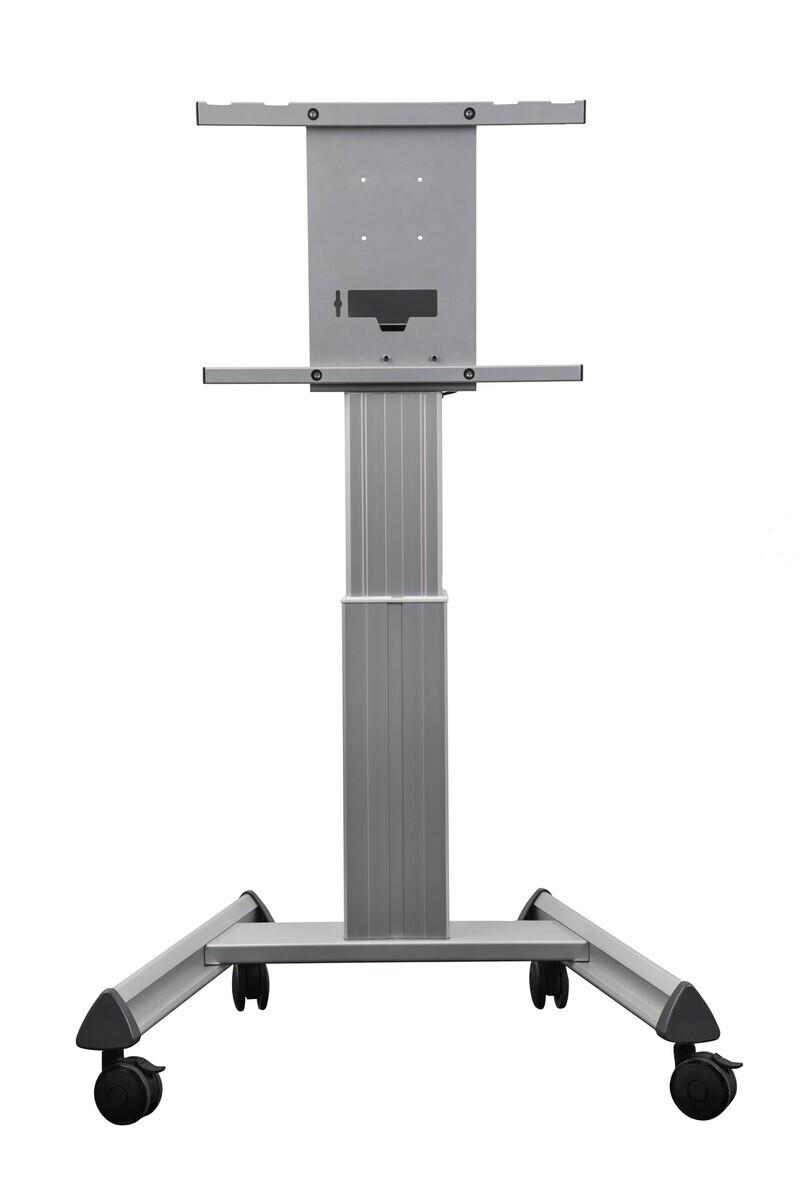 Legamaster Mobile elektrische Höhenverstellung für e-Screens, bis 86