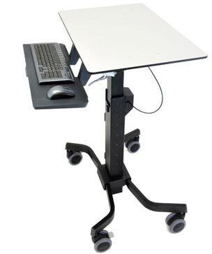 TeachWell Mobile Digitale Workspace (MDW)