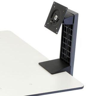TeachWell MDW-LCD-Bausatz