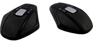 Konftel 250/300 Mikrofon