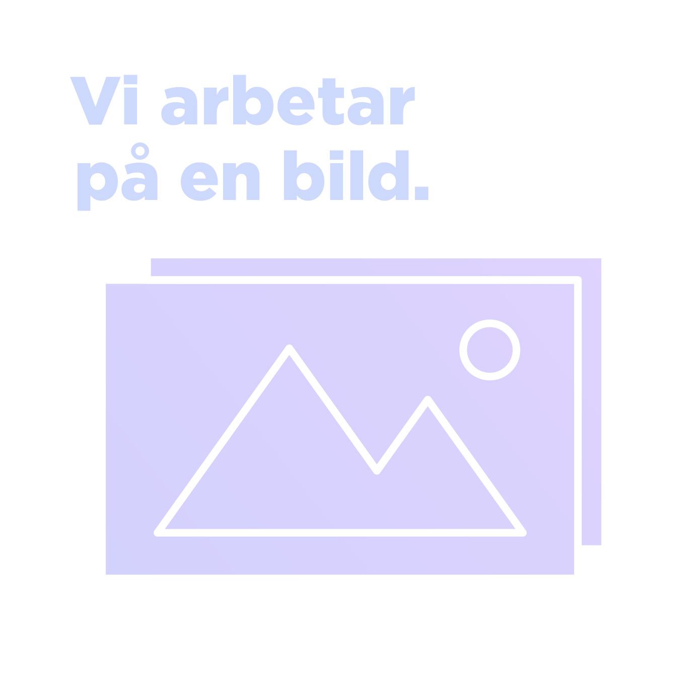 Epson fjärrkontroll för EB-4950WU