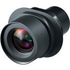 Hitachi obiettivo SD-63 per la serie LP-6000