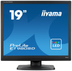 iiyama ProLite E1980SD