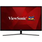 ViewSonic VX3211-MH