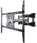 celexon Adjust-S70460 supporto da parete per TV/Display