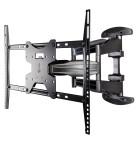 celexon TV/Display Wandhalterung Adjust-SRT70460