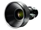 Vivitek LNS-5SZ1 objectif - focale standard