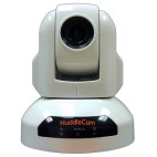 HuddleCamHD HC3X-WH-G2-C PTZ Kamera, weiss