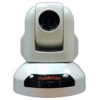 HuddleCamHD HC3X-WH-G2-C telecamera PTZ, colore bianco