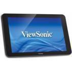 ViewSonic EP1042T