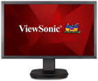 ViewSonic VG2239SMH-2